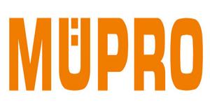 http://remstroyproject.ru Комплексная бригада строителей-отделочников МОСКВА