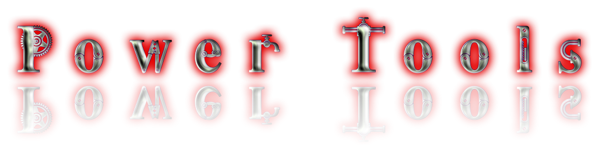 http://remstroyproject.ru Комплексная монтажная бригада профессиональных строителей-отделочников МОСКВА