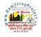 Наша профессиональная группа BKонтакте - Механизированная Отделка - Москва / МО - организатор и руководитель проекта Михаил Михайлович Фалалеев
